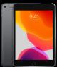 Sell My Apple iPad Mini 5 Cellular