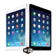Sell or trade in your Apple iPad Air WiFi