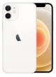 Trade In iPhone 12 Mini Online