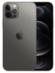 Apple iPhone 12 Pro T-MOBILE