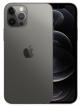 Apple iPhone 12 Pro CRICKET