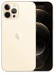 Apple iPhone 12 Pro Max FACTORY UNLOCKED
