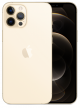 Apple iPhone 12 Pro Max METRO PCS
