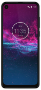 Sell my Motorola One Action for Cash