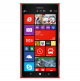 Sell or trade in your Nokia Lumia 1520