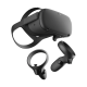 Sell Oculus Quest Bundle