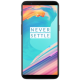 Sell or trade in your OnePlus 5T