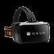 Sell My Razer OSVR VR Headset