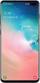 Sell or trade in your Samsung Galaxy S10 Plus