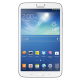 Sell or trade in your Samsung Galaxy Tab 3 7