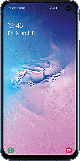 Samsung Galaxy S10e for cash to TechPayout.