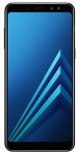 Sell or trade in your Samsung Galaxy A8 SM-A530F