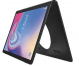 Sell or trade in your Samsung Galaxy View2