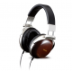 Sell or trade in your Denon AH-D5000 Headphones