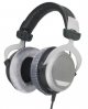 Sell or trade in your Beyerdynamic DT880 Pro Headphones