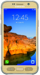 Sell or trade in your Samsung Galaxy S7 Active