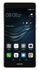 Sell or trade in your Huawei P9 Plus