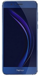 Sell or trade in your Huawei Honor 8