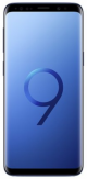 Sell or trade in your Samsung Galaxy S9