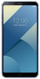 Sell or trade in your LG G6 Plus