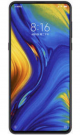 Sell or trade in your Xiaomi Mi Mix 3