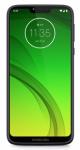 Sell or Trade in Motorola Moto G7 Power