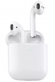 Sell or trade in your Apple Air Pods 2nd Gen