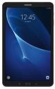 Samsung Galaxy Tab A Tablet 10.1 SM-T580