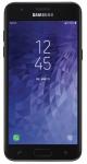 Samsung J3 Achieve 2018
