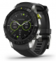 Garmin Marq Athlete SmartWatch