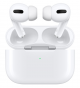 Sell or trade in your Apple AirPod Pro for cash to TechPayout.