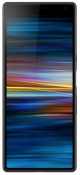 Sony Xperia 10 I3123