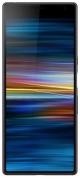 Sony Xperia 10 Plus I3223