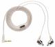 Campfire Audio Atlas IEMs
