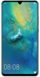 Sell your Huawei Mate 20 X