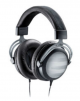 Beyerdynamic T1 (1st Gen) Headphones