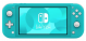 Sell or trade in your Nintendo Switch Lite