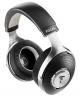 Focal Elegia Headphones