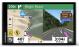 Garmin RV 780 Traffic GPS Navigator