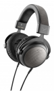 Beyerdynamic T1 (3rd Gen) Headphones