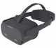 Pico Neo 2 VR Headset