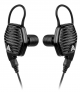 Audeze LCDi3 In-Ear Headphones