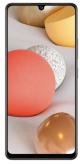 Trade In Samsung Galaxy A42