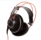 Sell or trade in your AKG 712 Headphones