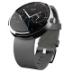 Sell or trade in your Motorola Moto 360 Smartwatch