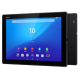Sell or trade in your Sony Xperia Z4 Tablet
