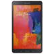 Sell or trade in your Samsung Galaxy Tab Pro 8.4