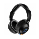 Sell or trade in your Sennheiser MM 550-X TRAVEL Over Ear Headphones