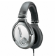 Sell or trade in your Sennheiser PXC 450 Over Ear Headphones