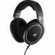 Sell or trade in your Sennheiser HD 558 Headphones